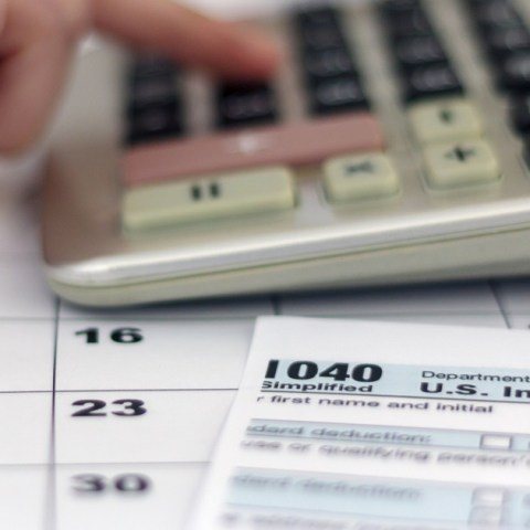 What You Need To Know Before You DIY Your Taxes