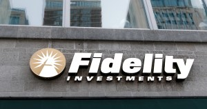 Clark.com reviews Fidelity Investments to explain which investors are best suited for the brokerage firm.