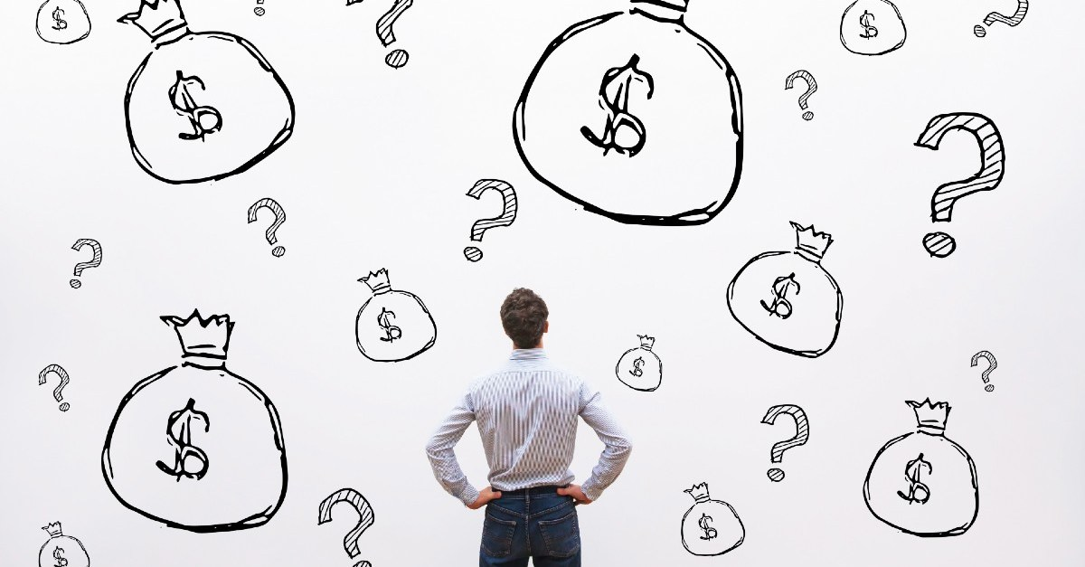How much does a financial advisor cost? The answer depends on the type of financial advisor you choose and the method they use to get paid.