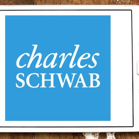 Schwab Intelligent Portfolios Premium offers a hybrid financial advisor option that Clark Howard recommends.