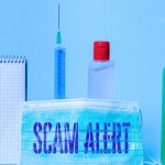 Health care scams