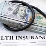 free COBRA health insurance