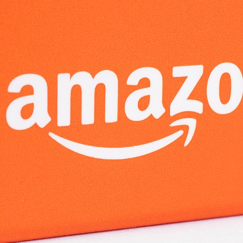 Amazon Fire TV offers local news for free.