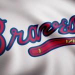 Atlanta Braves 2021