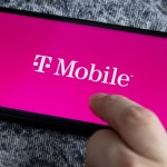 T-Mobile is shutting down down TVision.