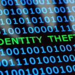 identity theft recovery steps