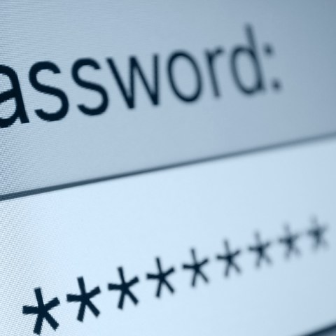 How To Create a Safe Password