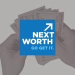 Make money selling cell phone NextWorth