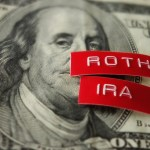 How to open a Roth IRA