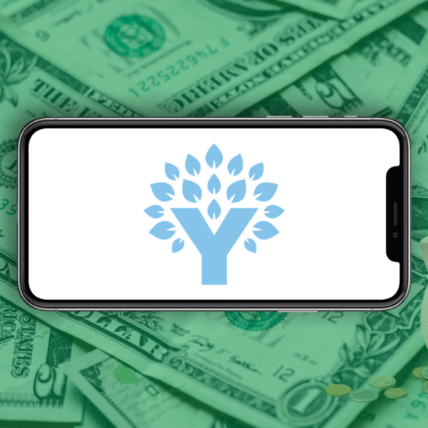 YNAB budgeting app review