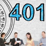 Learn the 401(k) contribution limits for 2021 so you avoid any potential tax headaches.