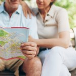 retirement moving cities