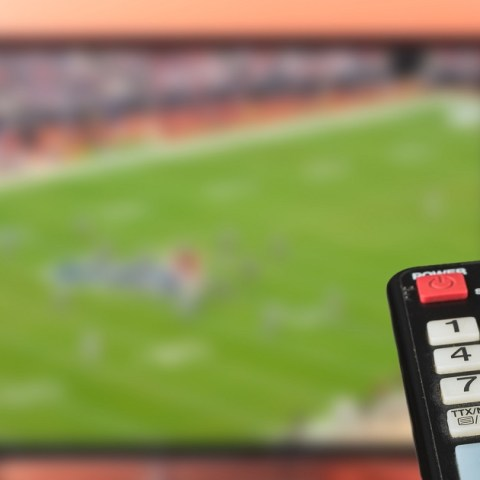 How To Watch Football Without Cable: Stream NFL and College Football