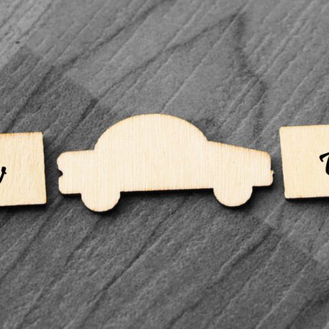 New Vs. Used Cars: Which Should You Buy?