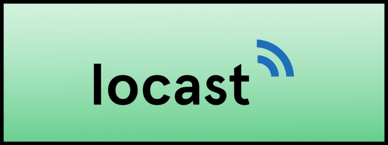 Locast Free Local Channels