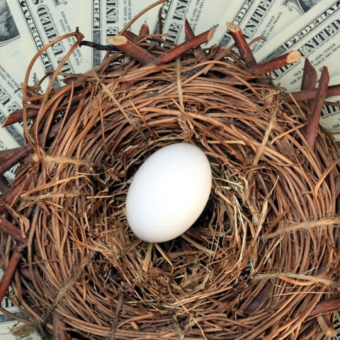 Is $1 Million Really Enough for Retirement?