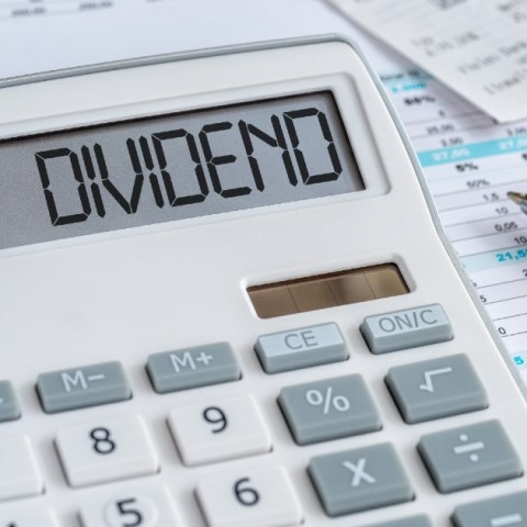 The Dividend Aristocrats are some of the best dividend stocks because they've raised their dividend for at least 25 consecutive years.