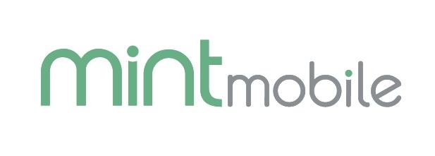 Mint 4GB logo