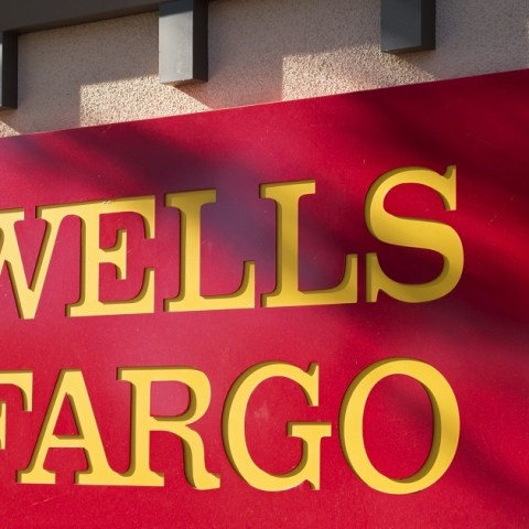 Wells Fargo decided to allow current customers to maintain personal lines of credit one month after the bank announced that it was shuttering all personal lines of credit.