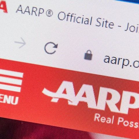How an AARP Membership Can Save You Money