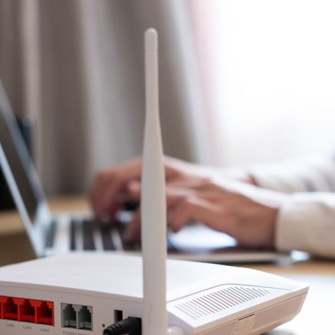 How To Know if You're Getting the Internet Speed You're Paying For