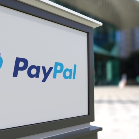 Pay in 4 is PayPal's version of buy now, pay later. I'll explain how Pay in 4 works and whether it's legit.
