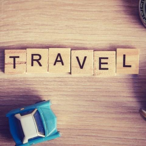 fall travel deals