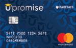 Upromise Mastercard