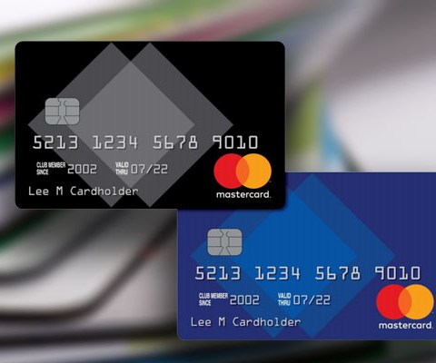 Sam's Club Mastercard review: Great rewards on gas, travel and dining