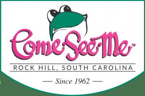 Come-See-Me-Logo-300x198