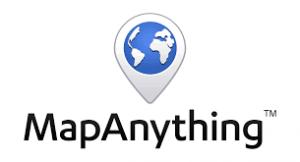 MapAnything-300x162
