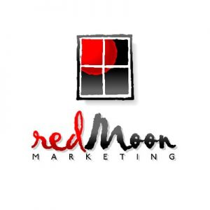 Red-Moon-300x300