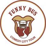 funny-bus-comedy-city-tour-14-150x150