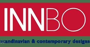 innbo-logo