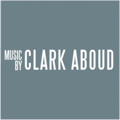 Clark Aboud | Composer for Video Games & Film