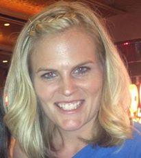 Michelle Bader