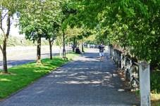 Vancouver Waterfront_walkway1