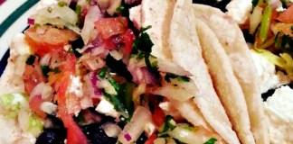 Clark County Vegetarian Restaurants
