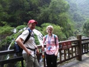 Walking Adventures International