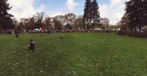 Clark County Easter Egg Hunt Activate Church