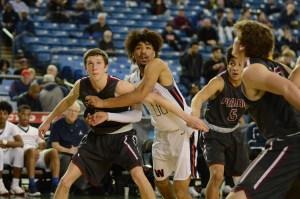 clark county state basketball Braiden Broadbent