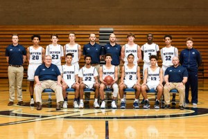 skyview high school basketball