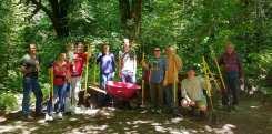 Anita Will Whipple Creek Regional Park John Deere Contest 3 - Copy