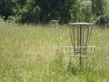 Clark County Disc Golf