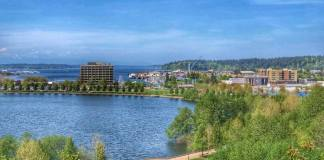 Lakefair-Capital-City-3on3