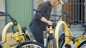 tenino free bikes