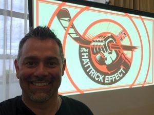 Jason Hattrick 35