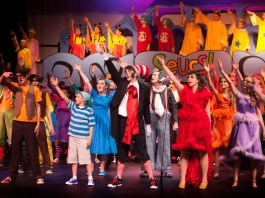 Journey-Theater-Seussical-Dress-Rehearsal