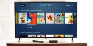 comcast e-learning