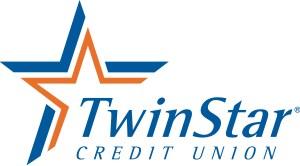 TwinStar logo
